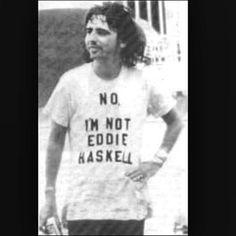 The Eddie Haskell Story - Neatorama Beatles Mono, The Beatles, Comedians, Mens Tops, People, Vintage, Vintage Comics, Folk