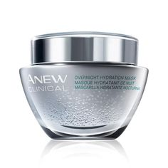 Instantly boosts moisture by 3X. Infuses skin with deep hydration for 48 hours. Unique gel formua deeply replenishes lost moisture and replumps the look of skin. Regularly $30.00, buy Avon Anew products online at http://eseagren.avonrepresentative.com