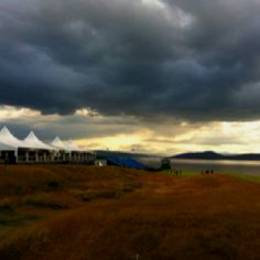 Barclays Scottish Open