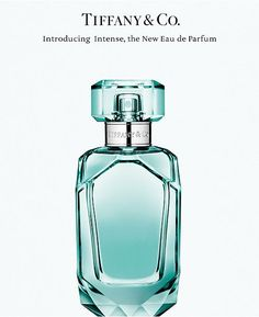 28029953d098 Tiffany   Co. Intense Eau de Parfum