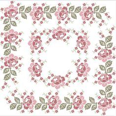 flores+14.bmp 590×590 piksel