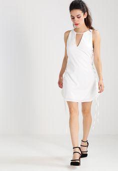 48 Best dresses images | Dresses, Fashion, Miss selfridge petite
