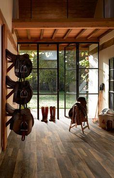 ... #Vinylboden #Parkett #Parkettboden #Laminatoutlet #bodenbeläge # Bodenbelag #boden #fußboden #hausbau #haus #zuhause #home #livingroom  #esszimmer #küche ...