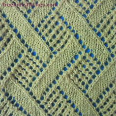 Knitting Stitches Crossword Clue : 1000+ images about Punchcard designs on Pinterest Knitting stitches, Knitti...