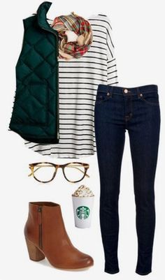 Stitch fix inspiration August 2016. Try stitch fix subscription box :) It's a personal styling service! I absolutely love stitch fix! Try them out for yourself. 1. Sign up with my referral link. (Just click pic) 2. Fill out style profile! Make sure to be specific in notes. 3. Schedule fix and Enjoy :) There's a $20 styling fee but will be put towards any purchase!  #Stitchfix #Ad #Sponsored