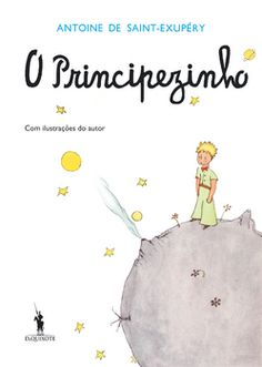 O Principezinho - Antoine de Saint-Exupéry Saint, This Book, Comics, Disney Characters, Books, Tattoo Ideas, Prince, Cinema, Fiction Books