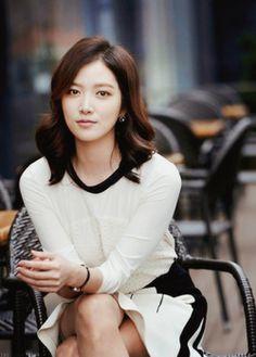 Im Joo Eun ♡ #Kdrama // The #HEIRS