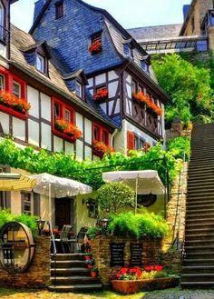 Alemanha Bavaria