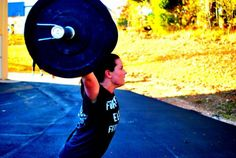 overhead squat, ohs, tips for overhead squat, snatch, snatch mobility