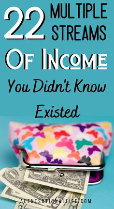 This Pin was discovered by Jessica Dowell - Make Money Earn Money From Home, Make Money Fast, Ways To Save Money, Make Money Blogging, How To Get Money, Money Saving Tips, Make Money Online, Money Tips, Need Money