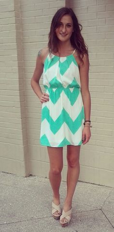 Little Miss Can't Be Wrong Dress!   Multi Colors