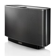 @Sonos Play:5 | Wireless HI-FI Speakers