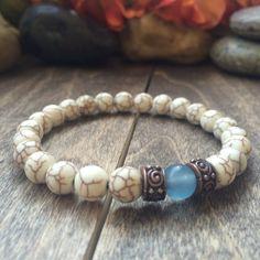 Beaded Bracelet Womens Bracelet Bracelets for Women Jewelry