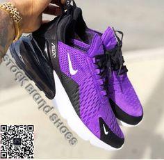 check out 4694a 921e1 Souliers Nike, Nike Tanjun, Nike Max, Nike Air Max For Women, Nike