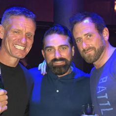 Ant Middleton, Winning Quotes, Special Air Service, Youth Of Today, Fantastic Mr Fox, Ding Dong, Beard Tattoo, Men In Uniform, Films