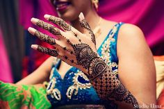 mehndi http://maharaniweddings.com/gallery/photo/17350