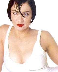 Madonna (1990)