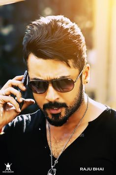 surya hair styles actor surya hair style pictures photos pics and actor 5734