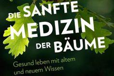 """KenFM im Gespräch mit Erwin Thoma - Ein """"Macher"""" der Alpenregion Alternative, Calm, Lifestyle, Immune System, Consciousness, Healing, Alps"""