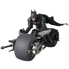 The Dark Knight Batpod 90,55€ http://www.amazon.de/gp/product/B00LYT87G0/ref=as_li_qf_sp_asin_il_tl?ie=UTF8&camp=1638&creative=6742&creativeASIN=B00LYT87G0&linkCode=as2&tag=pinterestc051-21
