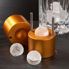 Japanese Ice Maker