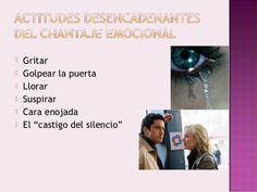 #psicopatas #sociopatas #narcisistas