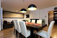 Na co se zaměřit při výběru osvětlení do kuchyně? Intenzita, barva světla, energetická náročnost | Nazeleno.cz