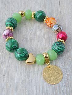 DSC_02163 Hand Bracelet, Tassel Bracelet, Jewelry Bracelets, Beaded Necklace, Beaded Jewelry Designs, Handmade Beaded Jewelry, Bracelet Patterns, Bracelet Designs, Bracelets With Meaning