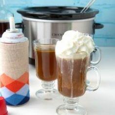http://boulderlocavore.com/slow-cooker-hot-buttered-rum-with-mocktail-option/