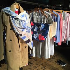 NYC Recessionista: FIRST LOOK: Old Navy Spring 2015 Collection