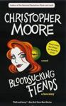 Bloodsucking Fiends; Christopher Moore