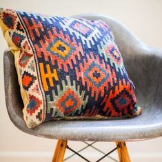 kilim, antique carpet, vintage rug, kilim pillow