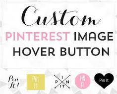 Image result for how to add pinterest button button to desktop