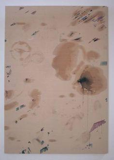 """Saatchi Art Artist Pietro Spirito; Painting, """"Abstract"""" #art"""