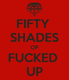 Get your #FiftyShades fix & join other #ChristianGrey fans @ www.MrGreyCEO.com