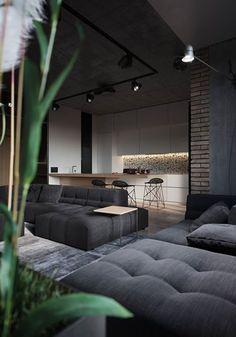 25 best homes images in 2019 build house living room master bedrooms rh pinterest com