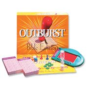 Outburst and Outburst Jr. - one of my favorite word retrieval games out there. Students will use - categorization, associations, phonemic cueing, etc. Sunday School Games, Sunday School Lessons, Fun Games For Kids, Games To Play, Animals In The Bible, Christian Book Distributors, Sons Of Jacob, Bible Topics, Rock Of Ages