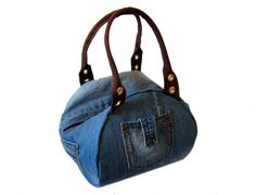 tote & jeans handmade bags (1)
