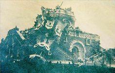 eski rusya kilisesi