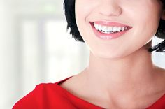 Brace Yourself: Options for Fixing Crooked Teeth as an Adult   Washingtonian