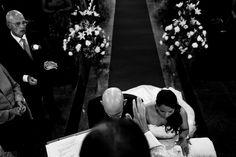 The fact that I am marrying the man of my dreams is all that matters. Photo Credit : Fernando Azevedo | Fernando J Azevedo | Vila Nova de Famalicão, Portugal