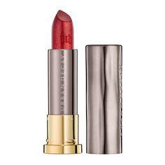 Singe Vice Lipstick