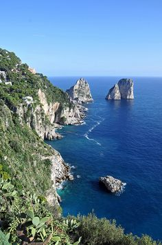 Road trip from Naples to Amalfi Coast