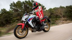 2014 CB650F ABS wallpapers 2014 Honda CB650F ABS Price and Wallpapers
