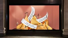 revista-magazine-visualmerchandising-escaparatismo-retail-design-window-selfridges-vishopmag-004