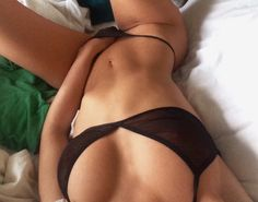 Girls They Just Wanna Have Fun — 147 @ ShockBlast