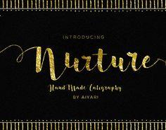 "Check out new work on my @Behance portfolio: ""Nurture"" http://on.be.net/1l1HAhg"
