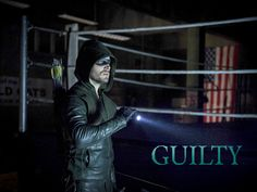 Arrow wasn't the first vigilante to protect Starling City. Watch last night's full episode of #Arrow NOW! http://cwtv.com/shows/arrow/guilty/?play=c37ce3d0-b821-4ccc-a59a-b64b83440f7d&promo=pn-arrow  Get the new and improved CW App and watch it anywhere: http://cwtv.com/thecw/apps