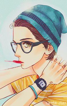 chicos estuve apunto de no subir nada en modo de paro en face subire la explicacion. www.facebook.com/Katita.chan link tumblr: other-thing-to-remenber.tumblr…