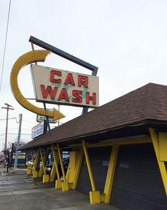 Car Wash Central Ave Albany Ny